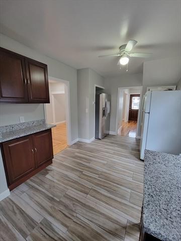 33 Pleasant View Avenue Everett MA 02149