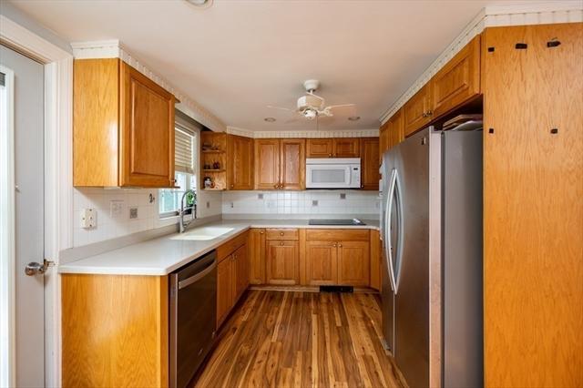 170 Butler Road Quincy MA 02169