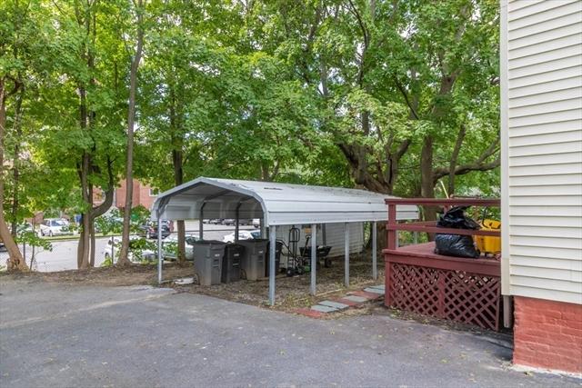 296 Parker Street Gardner MA 01440