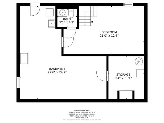 37 Williams Street Braintree MA 02184