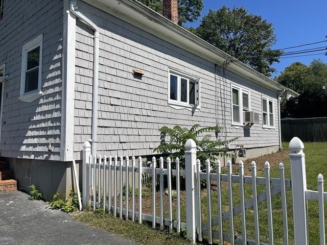 50 Lyng Street Dartmouth MA 02747