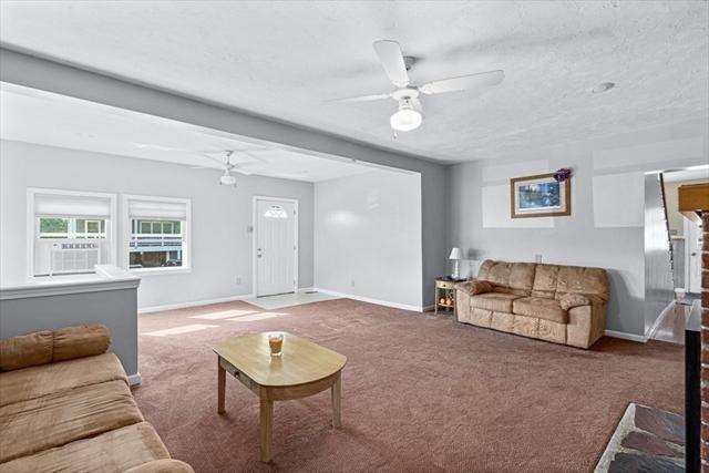 37 Lynn Avenue Hull MA 2045