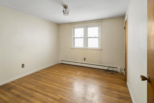 42 Warren Street Revere MA 02151