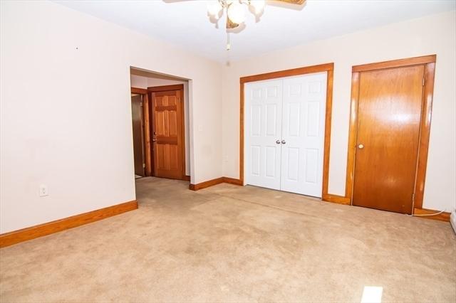 89 Bell Rock Street Malden MA 02148