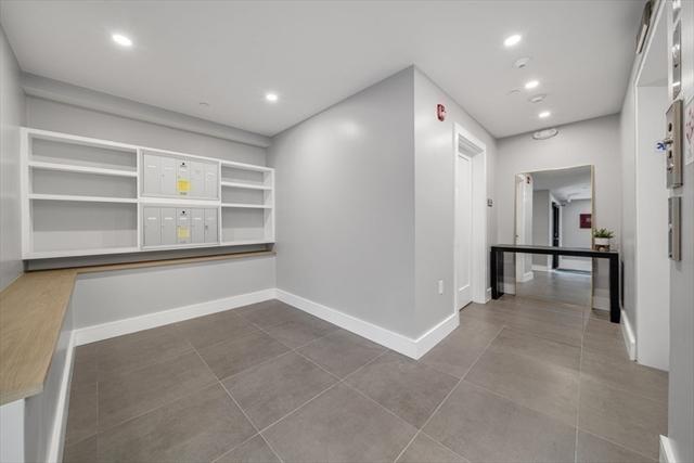 57 Saratoga Street Boston MA 02128