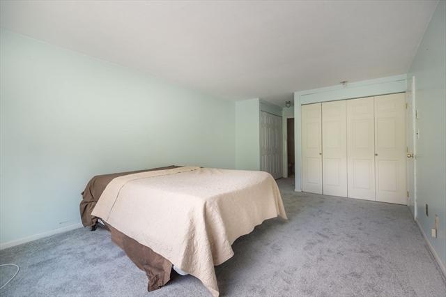 74 Beach Street Woburn MA 01801