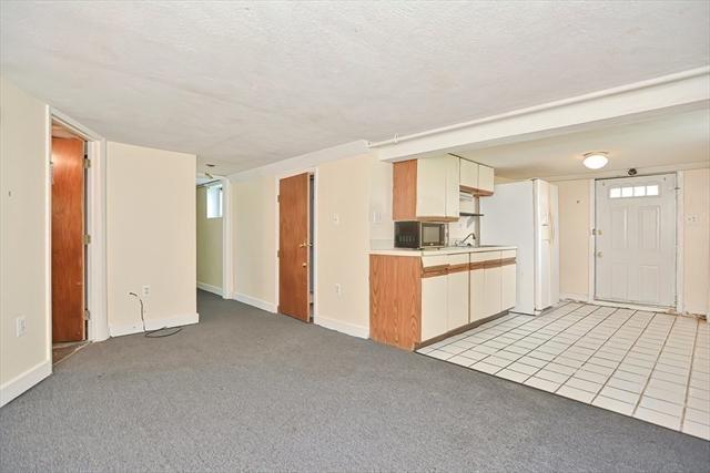 13 Hoyt Street Everett MA 02149