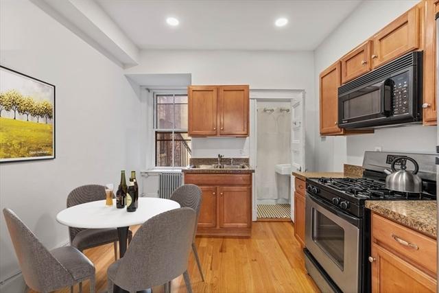 76 Phillips Street Boston MA 2114