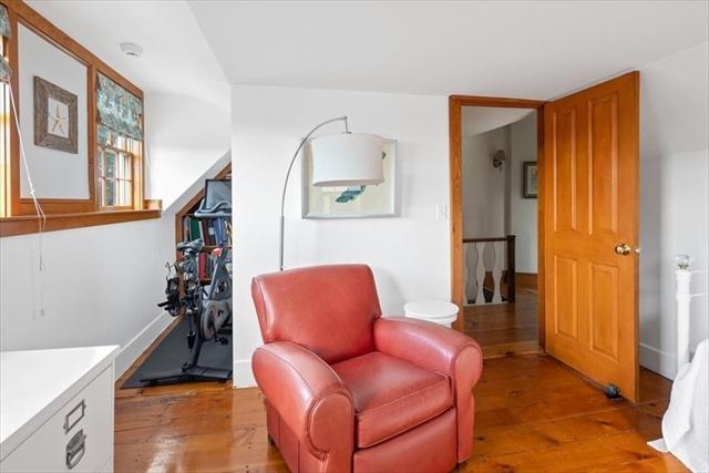 23 Green Street Hingham MA 2043