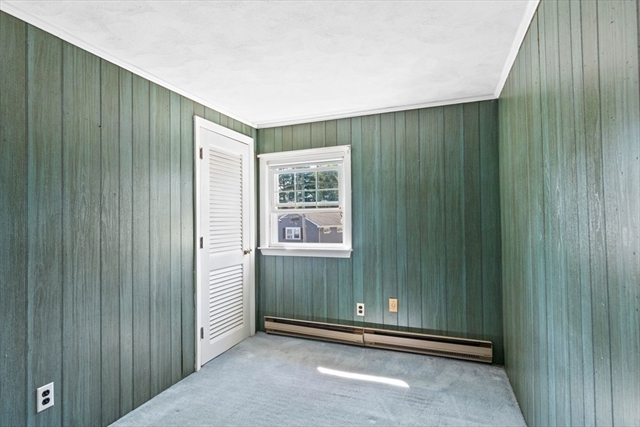 23 Kenmore Road Braintree MA 2184