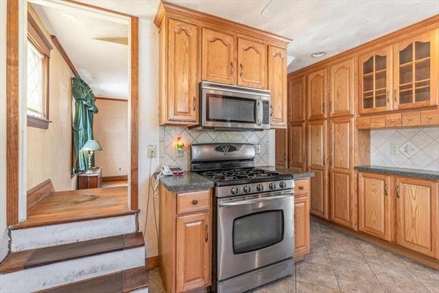 35 Powder House Road Medford MA 2155