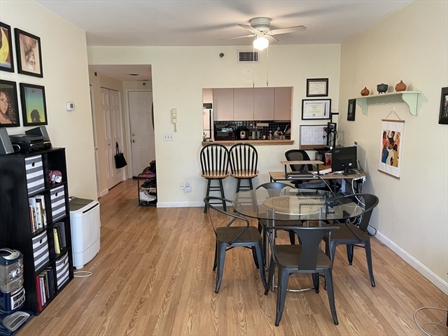 315 Rantoul Street Beverly MA 01915