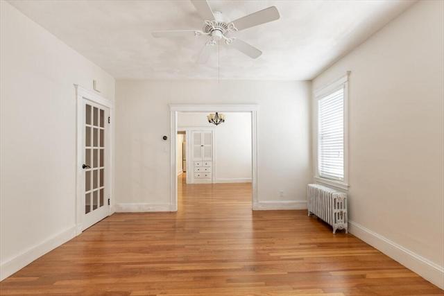 71-73 Clark Street Medford MA 02155