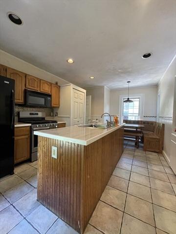 41 Rockingham Avenue Malden MA 02148