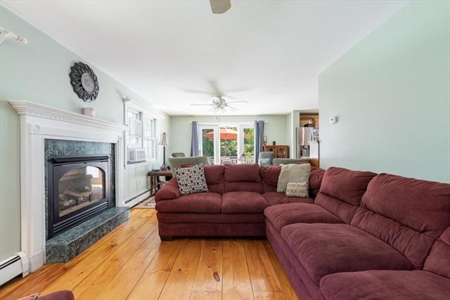 115 Montrose Avenue Wakefield MA 01880