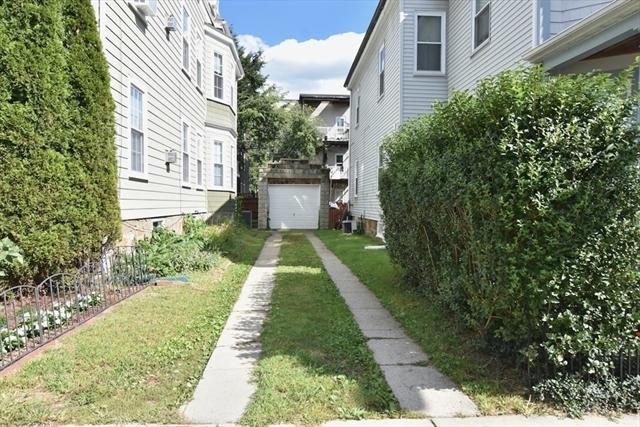 39 Sagamore Street Boston MA 2125