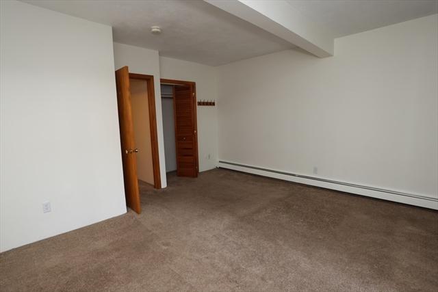 139 Erie Street Cambridge MA 02139