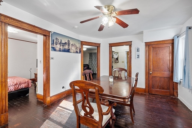 35 Honora Avenue Dracut MA 01826