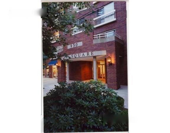 950 Massachusetts Cambridge MA 02138