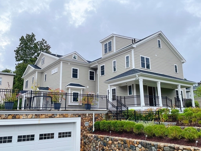 26 Dalby St, Newton, MA, 02458,  Home For Sale