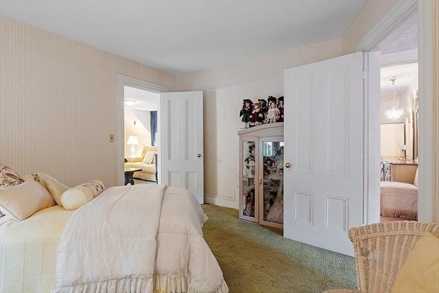 33 9th Avenue Haverhill MA 01830