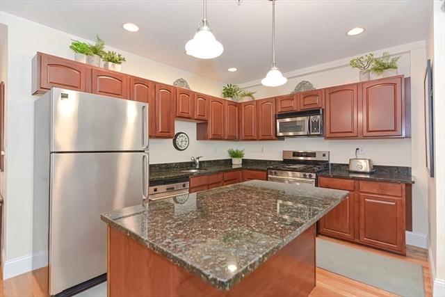 1306 Columbia Road Boston MA 02127