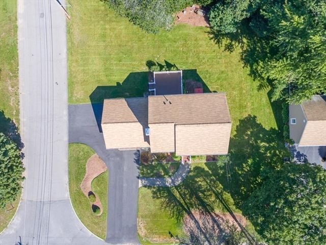 41 Adamsdale Road Attleboro MA 02703