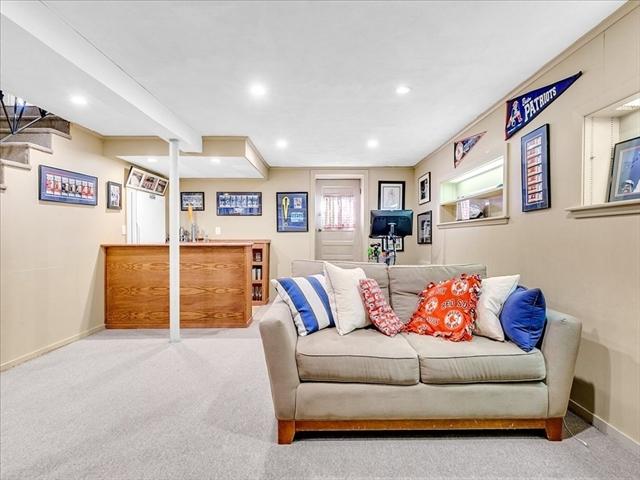 19 Cricket Lane Boston MA 02132
