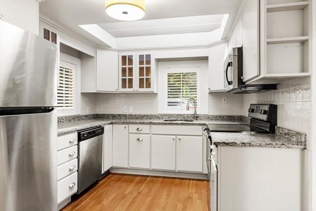 14 Brookdale Avenue Wellesley MA 02482