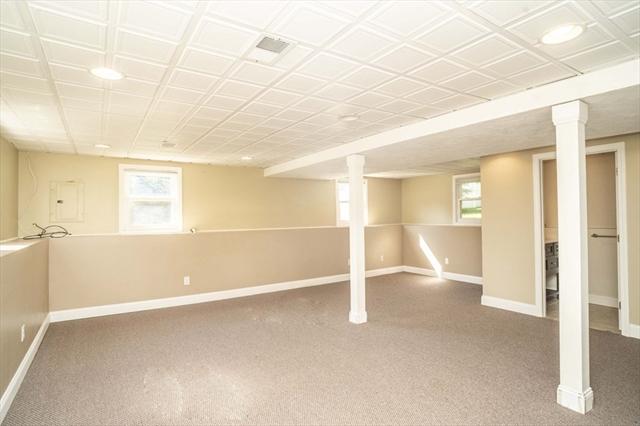 264 Phillips Street Attleboro MA 02703