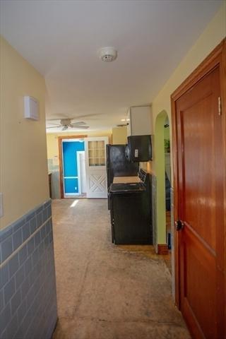 129 Conant Street Danvers MA 01923