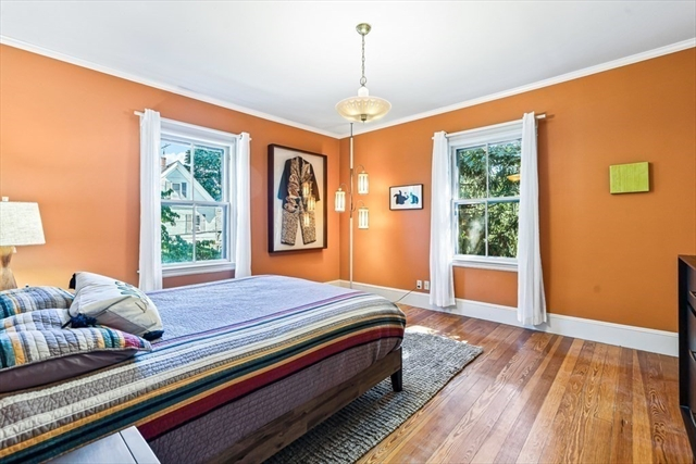 65 Arlington Street Medford MA 2155