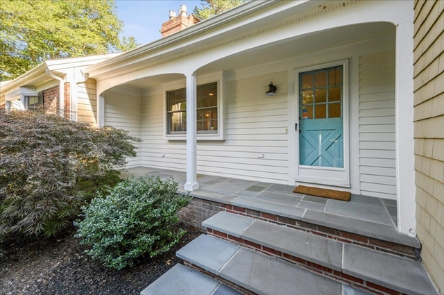 179 Pleasant Pines Avenue Barnstable MA 02632