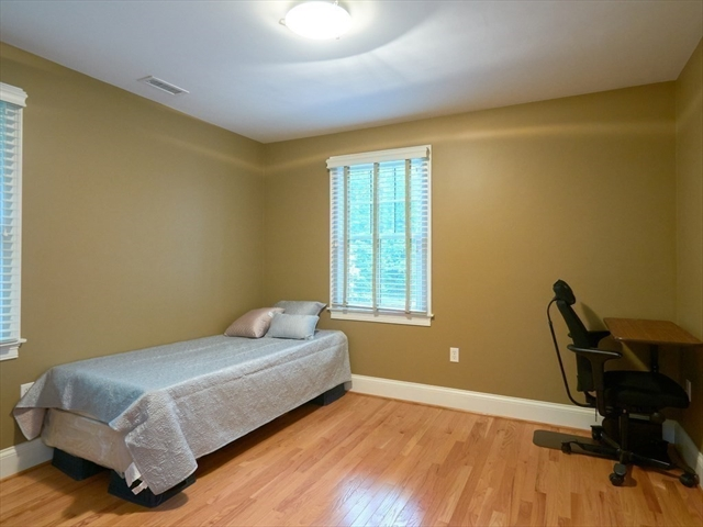 247 Forest Hills Street Boston MA 2130