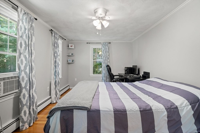537 Boxford Street North Andover MA 01845