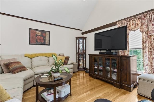 113 King Street Hanover MA 2339