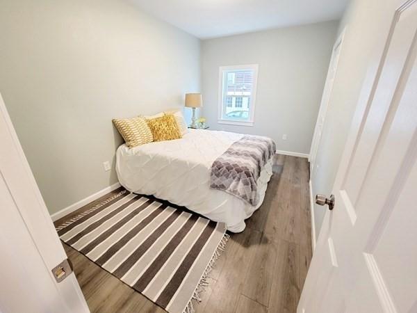 1040 Washington Street Weymouth MA 02189