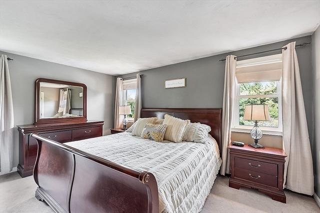 245 Fernwood Drive Gardner MA 01440