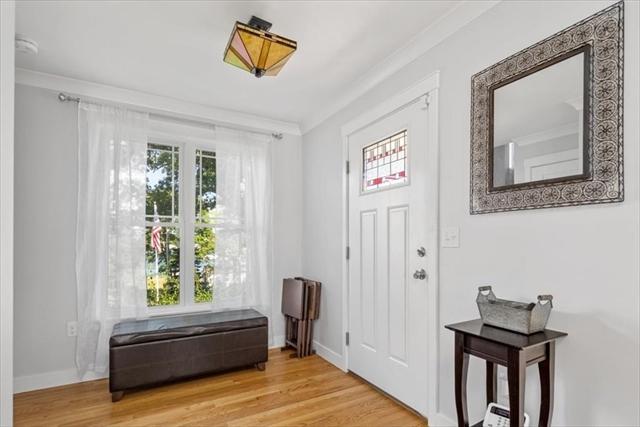 84 Inglewood Street Braintree MA 2184