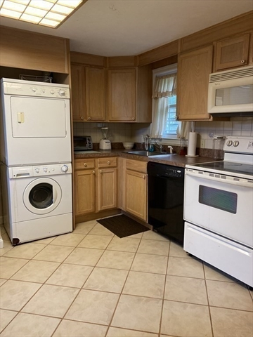 312 Forest Street - Unit A & B Rockland MA 02370