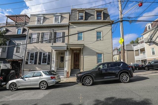 58 Telegraph Street Boston MA 02127