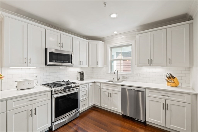 29 Peter Parley Road Boston MA 02130