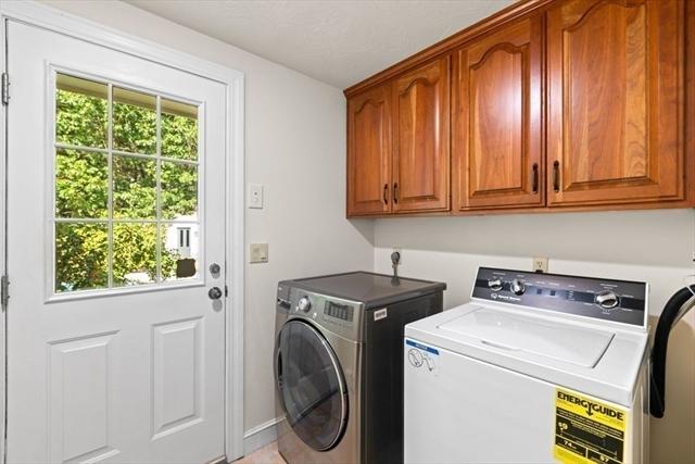 226 Surplus Street Duxbury MA 2332