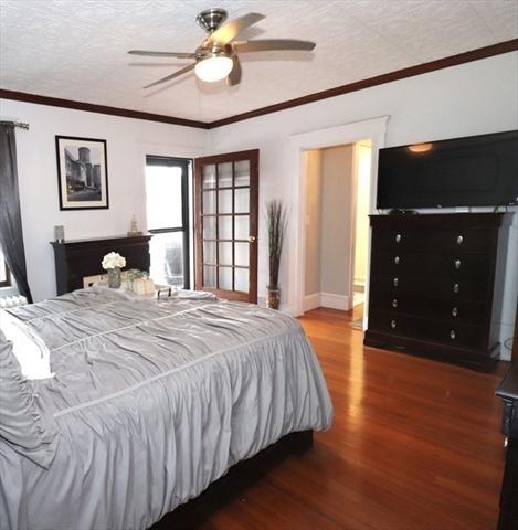 7 Johnson Avenue Winthrop MA 02152
