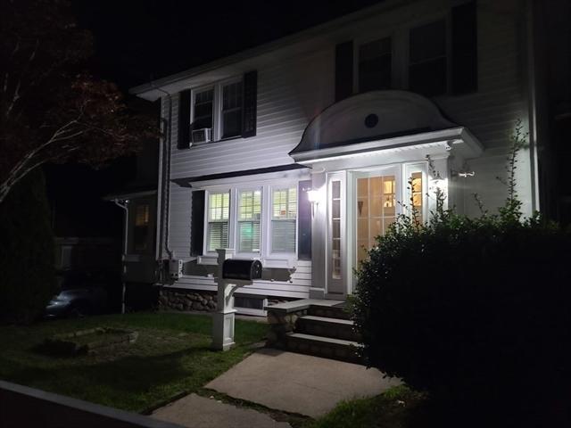 681 Lowell Street Lawrence MA 1841
