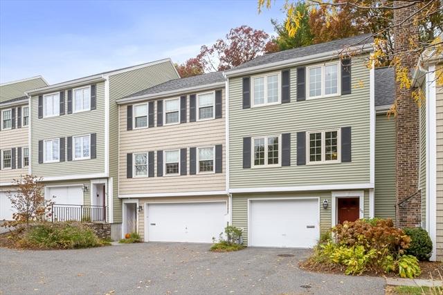 66 Linden St, Wellesley, MA, 02482, WPS Home For Sale
