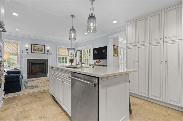 104 Thistle Patch Way Hingham MA 02043