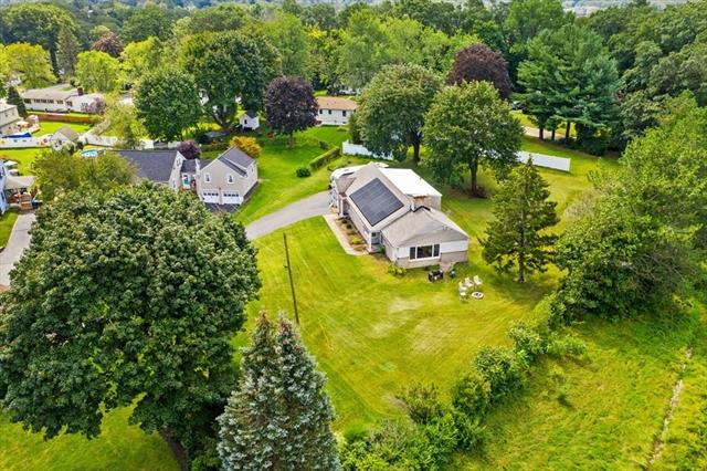 19 Mount View Avenue Auburn MA 01501