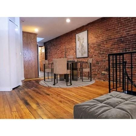 99 Prince Street Boston MA 02113