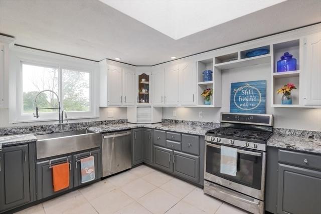43 Seaview Avenue Winthrop MA 02152